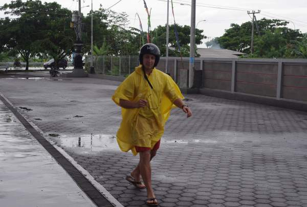 Déšť-v-Thajsku