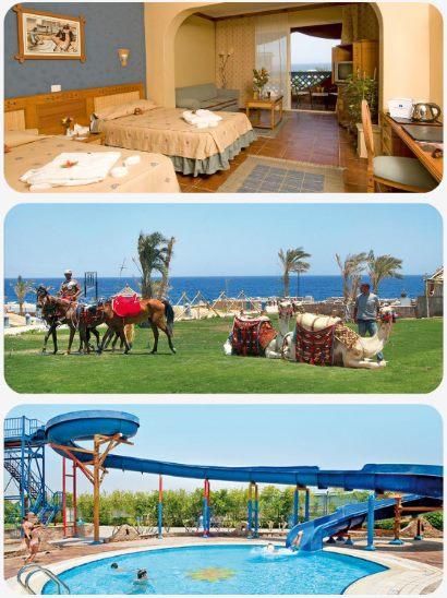 Egypt-all-inclusive-skvělý-hotel