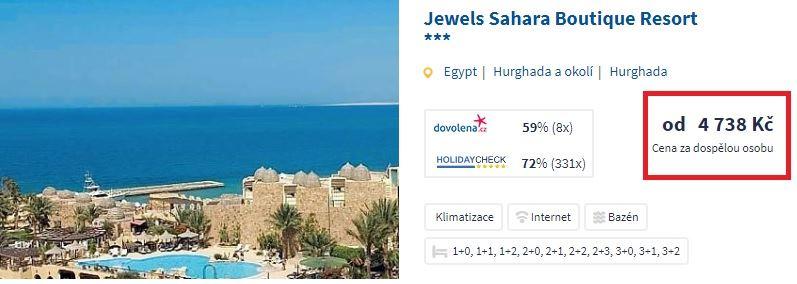 Hurghada-super-last-minute