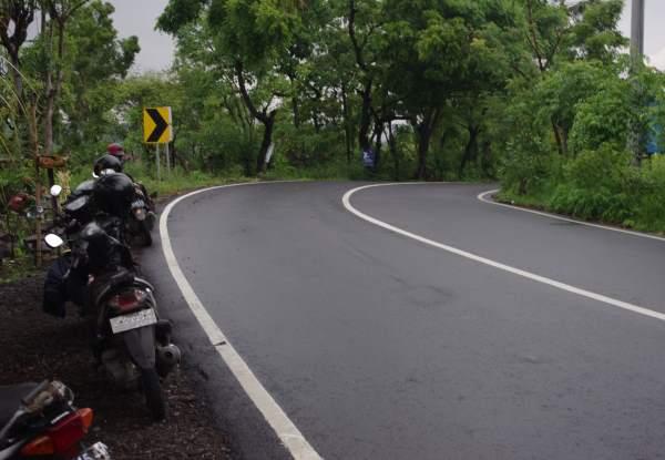 Silnice-a-dálnice-v-Thajsku