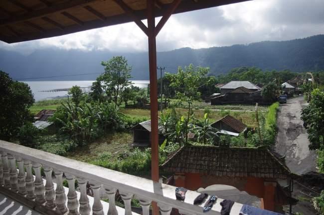 Výhled-z-ubytování-v-Thajsku