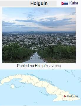 Kde-leží-Holguín-na-mapě