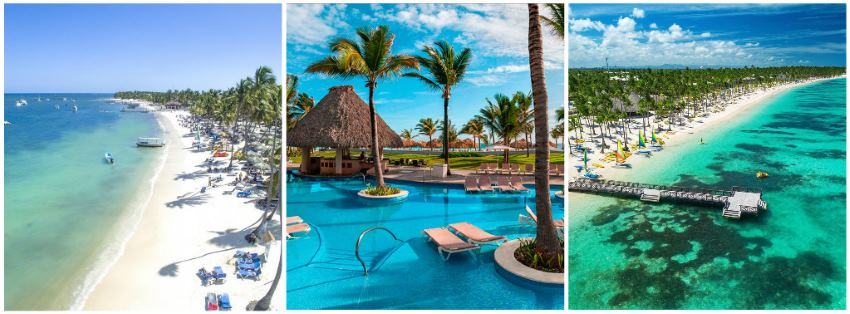 Punta-Cana-v-Dominikánské-republice
