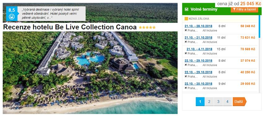 Recenze-hotelu-Be-Live-Collection-Canoa