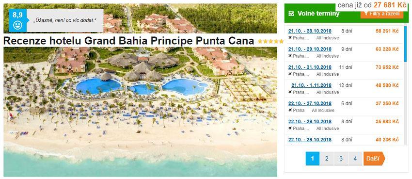 Recenze-hotelu-Grand-Bahia-Principe-Punta-Cana