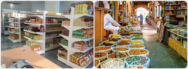 Ceny-v-Ománu-nejen-potravin
