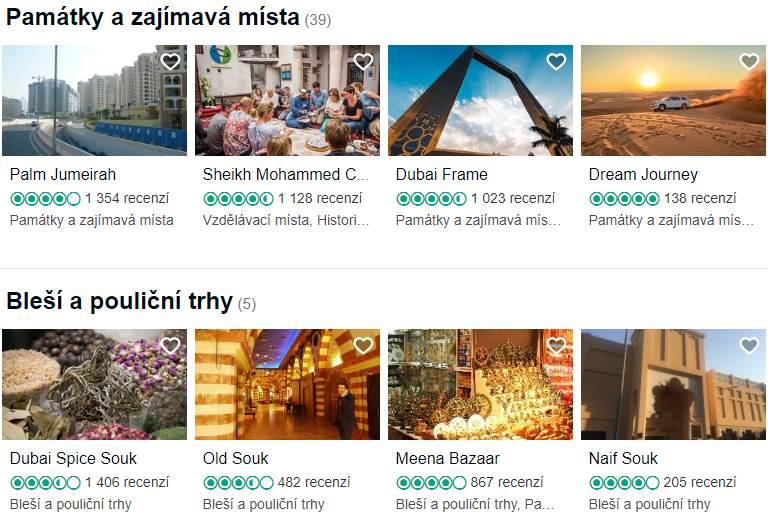 Co-vidět-a-navštívit-v-Dubaji