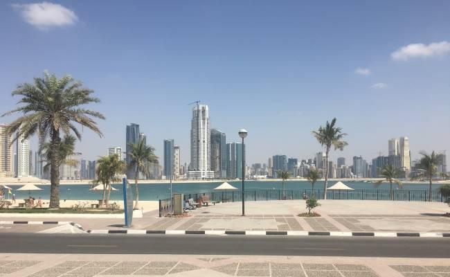 Dubai-Marina-v-Dubaji