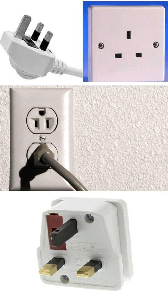 Elektrické-zásuvky-v-Dubaji-SAE-Spojených-arabských-emirátech