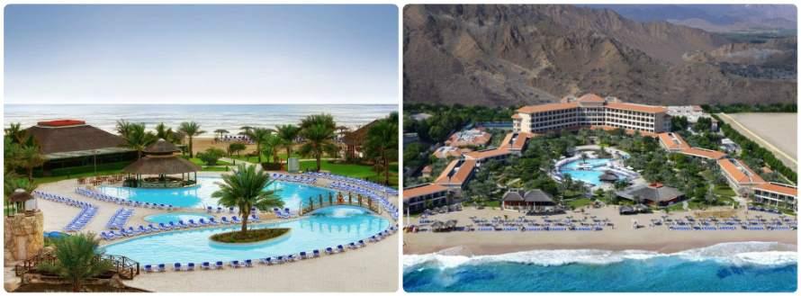 Fujairah-nejlevnější-dovolená (1)