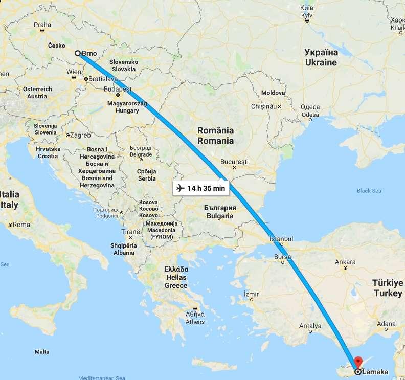 Odlety-z-Brna-a-Ostravy-na-Kypr
