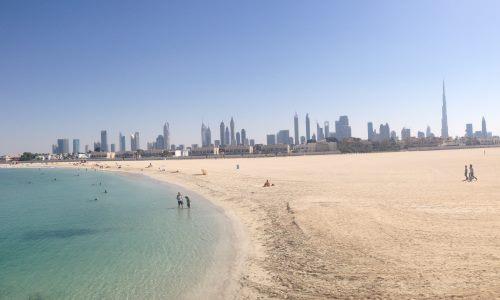Opalování-a-pláže-v-Dubaji-na-zájezdu-nemají-chybu
