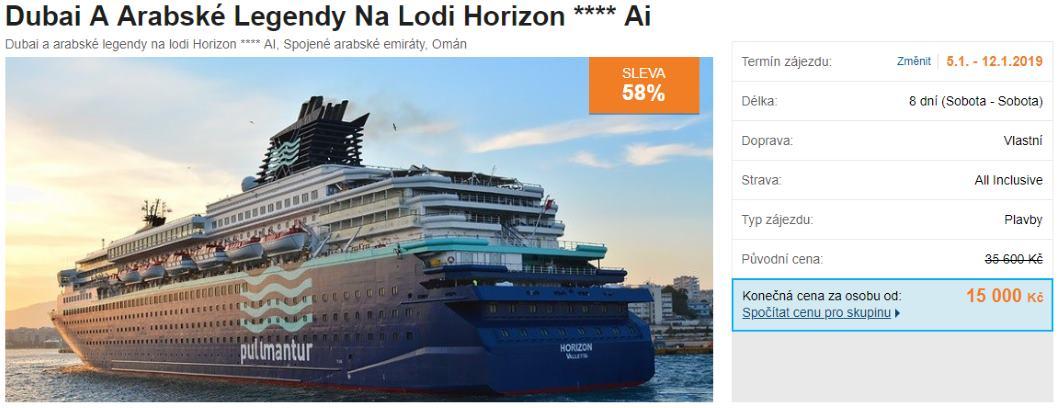 Plavba-lodí-okružní-omán-dubaj