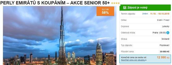Poznávací-zájezdy-emiráty