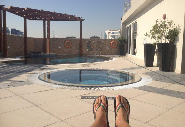 Ubytování-v-Dubaji-na-dovolené