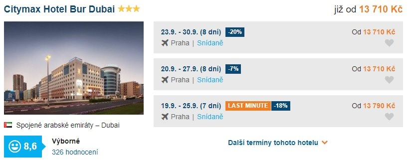 Zájezd-do-Dubaje-