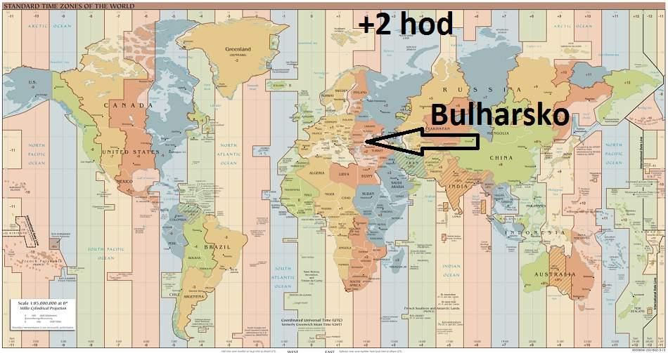 Časový-posun-Bulharsko-hod