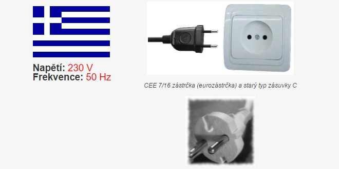 Elektrické-zásuvky-a-redukce-Řecké-ostrovy