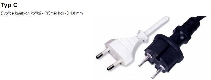 Elektrické-zásuvky-adaptér-Kanárské-ostrovy