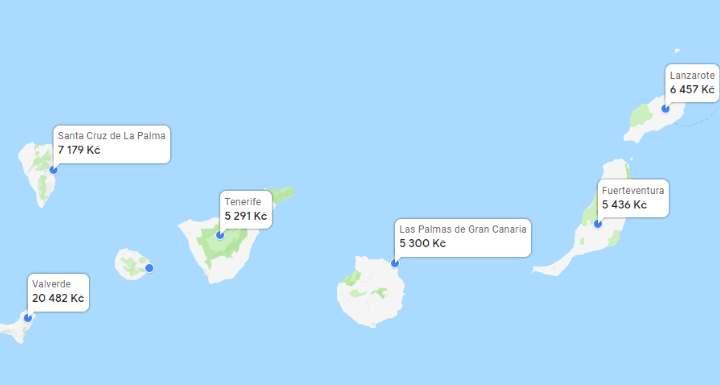 Kanárské-ostrovy-levné-letenky
