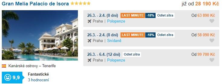 Kanárské-ostrovy-nejlépší-hotel