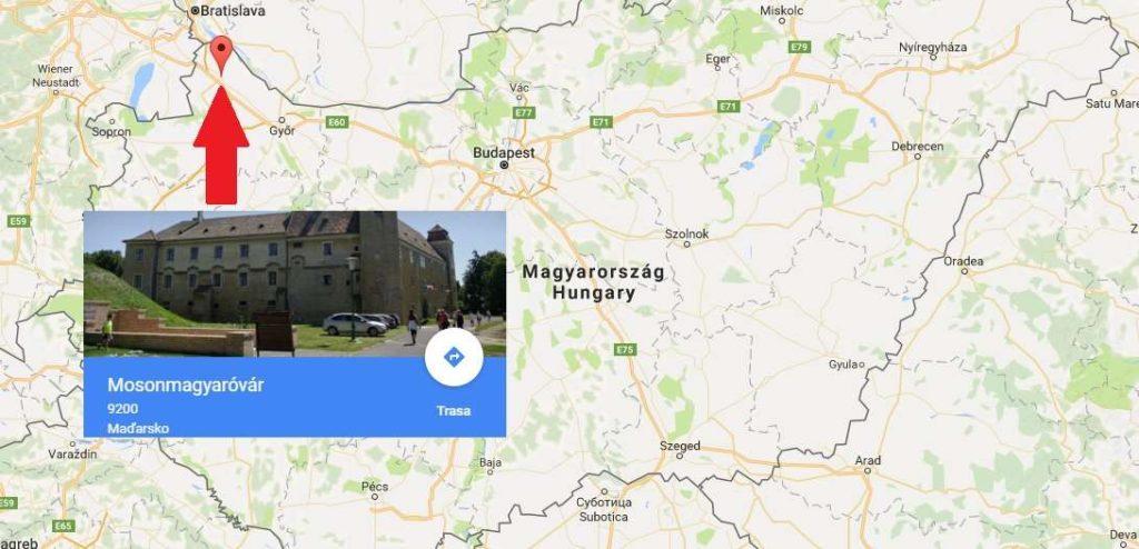 Mosonmagyaróvár-poloha-na-mapě-1024x494