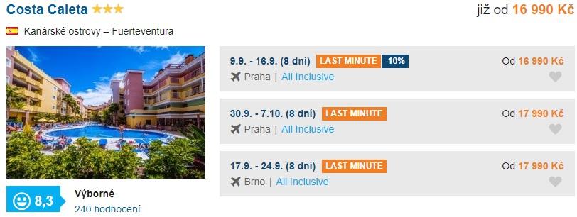 Odlet-z-Prahy-All-Inclusive