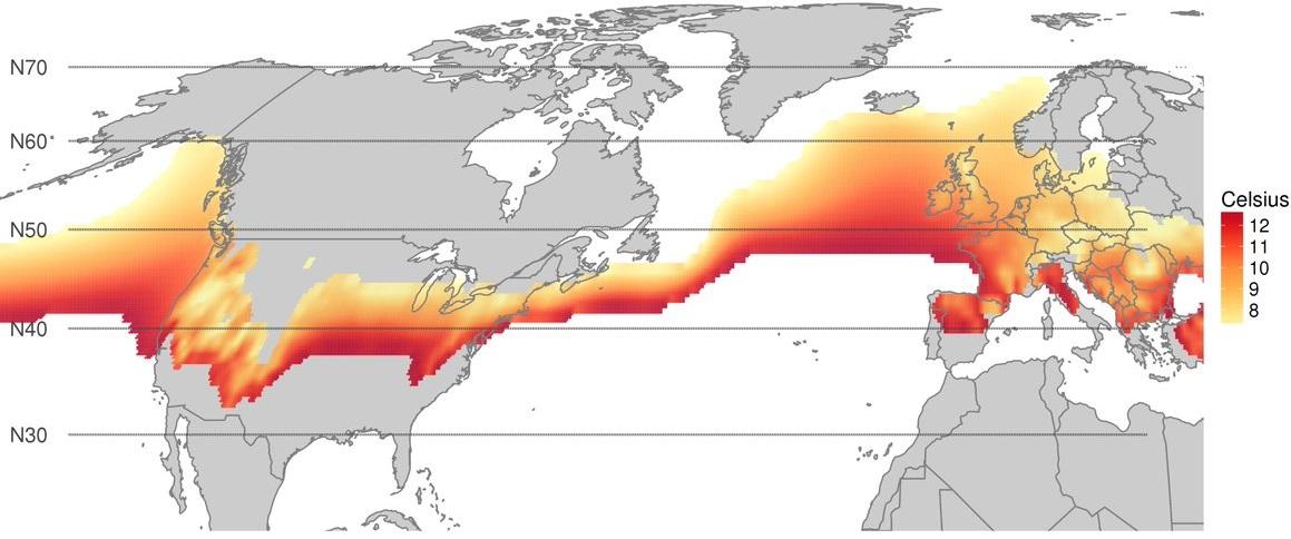 Proudění-Golfského-teplého-proudu-i-ostatních-proudů-po-světě